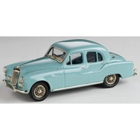 ARMSTRONG Siddeley Sapphire 234, 1958, powder blue