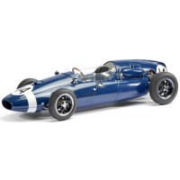 COOPER T51 #14, S.Moss (limited 1500)