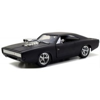 DODGE Charger Street