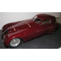 ALFA ROMEO 8C 2900B Speciale Touring Coupé, 1938 (limited 300)