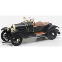 BUGATTI 18 Sports 2-Seater