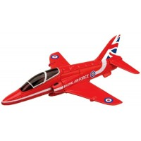 BAE Hawk RAF Red Arrows