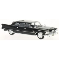 IMPERIAL Crown Limousine, 1957