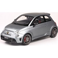 ABARTH 695 Biposto, 2014 (limited)