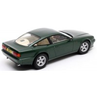 ASTON MARTIN Virage, 1988, met.green