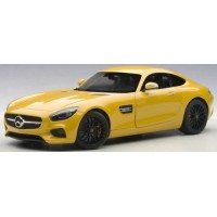 MERCEDES-BENZ AMG GT-S, amg solarbeam