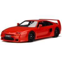 VENTURI 400 GT Phase 2, red (limited 1000)