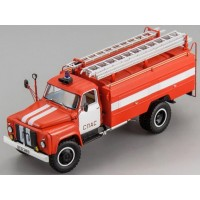 AC-30 (53-12)-106G Fire Engine
