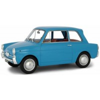AUTOBIANCHI Bianchina Berlina, 1962, blue (limited 250)