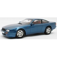 ASTON MARTIN Virage, 1988, met.blue