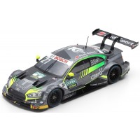 AUDI RS 5 DTM'19 #21, P.Fittipaldi (limited 500)