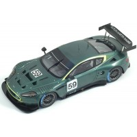 ASTON Mar. DBR9 Pres. 05 1/24