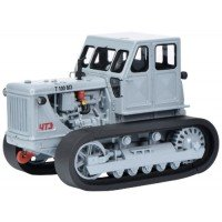 Chain Tractor T100 M3 (limited 1000)