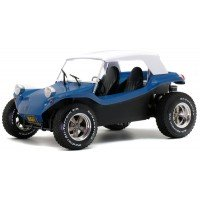 MEYERS MANX Buggy, 1968, blue